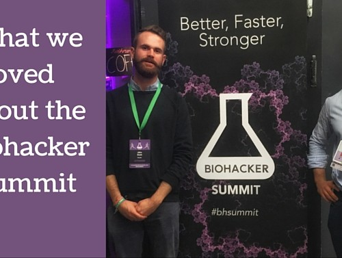biohacker-summary