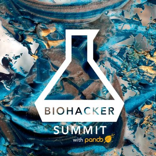 Biohacker Summit UK