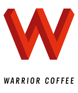 Warrior Coffee