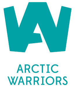 Arctic Warriors
