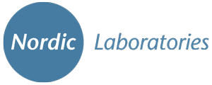 Nordic Laboratories